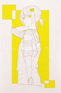 Drawing Eyes, Babys, Fantasy Art, Manga, Twitter, Anime, Inspiration, Dragons, Drawings