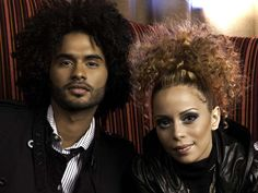 Group 1 Crew is launching a video devotional series.