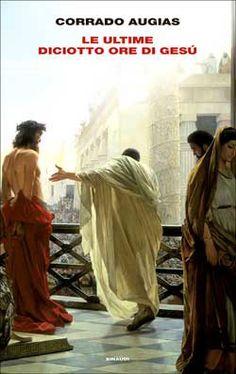 Anno 33 della nostra èra, il giovane profeta Gesú di Nazareth viene condannato e giustiziato. Tutto si svolge in un pugno d'ore. Il processo che ha cambiato il destino dell'uomo è celebrato in fretta, nottetempo, alle prime luci dell'alba.
