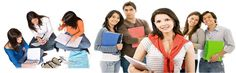 Academic Edge recommends BBA Distance Education in India.