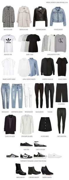 Image result for athleisure capsule wardrobe