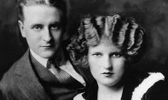 """""""Call Me Zelda"""" by Erika Robuck... a new book on the life and creative contributions of Zelda Sayre Fitzgerald. I can't wait to read it!"""