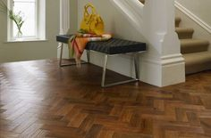 Oak parquet flooring hardwood flooring ideas classic home flooring
