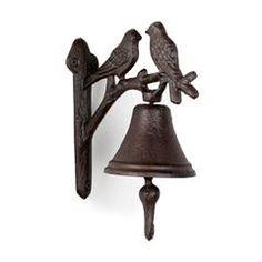 avon-living-cast-iron-bird-bell