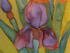 Silk Painting Dates: -- Please Select -- Wed 21 Nov 12 9.30-3.30640 x 480 | 92.2 KB | www.craftsbee.com