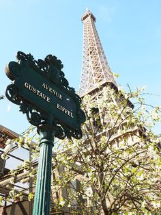10 things not to do in Paris - hopefully I'll get to take advantage of these tips someday!