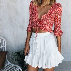Find More at => http://feedproxy.google.com/~r/amazingoutfits/~3/P3gdb7W9_Qk/AmazingOutfits.page