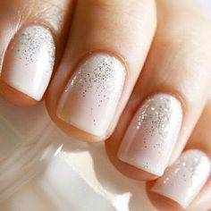 10 Spring Nail Trends to Obsess Over