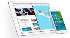 iOS 9 Beta 3 ya está disponible y son muchos los usuarios que tienen ganas de instalarla y empezar a descubrir todas las novedades que incluye. Si eres uno de estos usuarios y quieres instalarla …