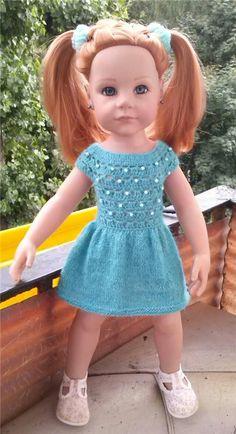 Осенняя одежда для девочек Готц / Одежда для кукол / Шопик. Продать купить куклу / Бэйбики. Куклы фото. Одежда для кукол