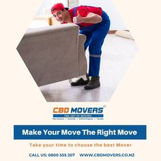 Take your time to choose the best Mover Call: 0800 555 207 #husemovers #homeremovalists #furnituremoving #Auckland #moversandpackers #Removals #RemovalistsCompany #RemovalsServices #MovingCompanies #StayHome House Moving Service, Moving House, House Removals, House Movers, Best Movers, Moving And Storage, Packers And Movers, Moving Services, Moving Day