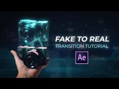 Vfx Tutorial, Sketches Tutorial, Photoshop Tutorial, Adobe Photoshop, Adobe After Effects Tutorials, After Effects Projects, Best Editing App, Video Editing, Photography Editing