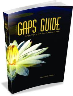 Amazon.com: kindle gut and psychology syndrome - Kindle Edition: Books