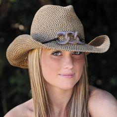 sun hats for women | UV cut hat (for women)-Womens Sun Hat - fine blade Cowboys color ...