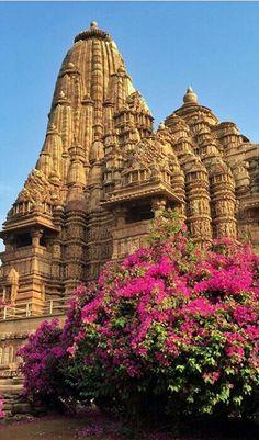 Pagoda Kakku Myanmar