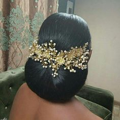 Its That Time Again 20 Best African American Wedding Hairstyles African American Hairstyle Videos AAHV Bride Hairstyles AAHV African American hairstyle Hairstyles Time videos Wedding Summer Wedding Hairstyles, Bride Hairstyles, Hairstyle Wedding, African American Weddings, Natural Hair Styles, Long Hair Styles, Black Hair Wedding Styles, African American Hairstyles, Wedding Hair And Makeup