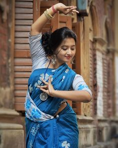Bengali Actress Photographs GOREGOUS DANCING DIVA SHAKTI MOHAN  PHOTO GALLERY  | 2.BP.BLOGSPOT.COM  #EDUCRATSWEB 2020-05-11 2.bp.blogspot.com https://2.bp.blogspot.com/-fW75g2A3SnU/WPSJgD5OLRI/AAAAAAAAByw/NJ_BAWtjWU8DQJEJ_MgnJS373n8RF-UlwCLcB/s320/A193288_gal_20160617160433.jpg