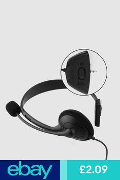 8334f94241d7 Facebook unveils wireless Oculus VR headset Facebook on Wednesday ...