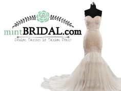 mintBRIDAL - Win a Wedding Dress - http://sweepstakesden.com/mintbridal-win-a-wedding-dress/