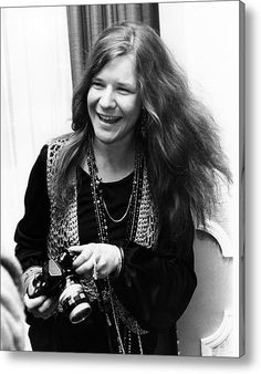 Janis Joplin Photo for Media and Publishing Licensing from Photofeatures and Chris Walter. Photo of Janis Joplin Chris Walter Janis Joplin Frases, Hollywood, Rock And Roll, Acid Rock, Estilo Hippie, Star Wars, Female Singers, Woodstock, Foto E Video