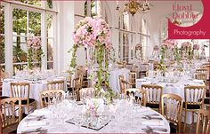 orangery-holland-park-wedding-flowers-F99