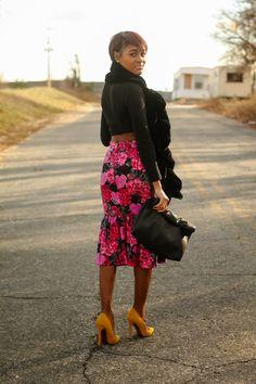 peplum-skirt