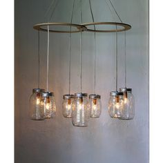 lamp shade spider fitting - Google Search