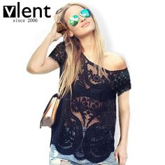 >>>Coupon Code2015 New Fashion Summer Women's Chiffon Blouse Shirt Lace Embroidery Floral Crochet Short Sleeve Sexy Hollow-Out Retro Plus Size2015 New Fashion Summer Women's Chiffon Blouse Shirt Lace Embroidery Floral Crochet Short Sleeve Sexy Hollow-Out Retro Plus SizeThis is great for...Cleck Hot Deals >>> http://id702486359.cloudns.pointto.us/1386646109.html images