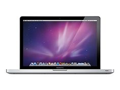 Introducing Apple MC723LLA MacBook Pro 154Inch QuadCore i7 Laptop Certified Refurbished. Great product and follow us for more updates!
