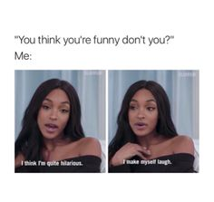 exactly !! mariahkayhearts