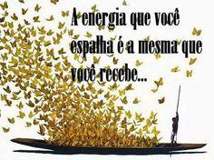 Simples!!!
