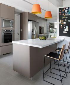 Sweet Home, Bar, Kitchen, Table, Nova, Poses, Furniture, Home Decor, Kitchen Island Table