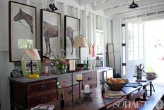 The Magnificent House of Windsor and its Gwyneth Paltrow Connection | Design Blog by Nicole Gibbons
