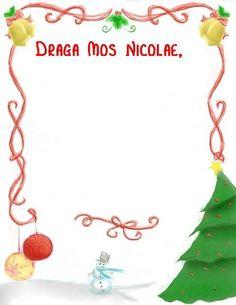 Preschool Decor, Kindergarten Activities, Christmas Crafts, Arts And Crafts, Place Card Holders, Printables, Winter, Handmade, Google