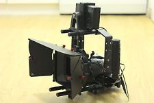 Blackmagic Pocket Camera (WITH FILMMAKING KIT)