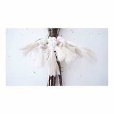 Cute bouquet ribbon pt IV #handmade by elee free UK shipping  enquiries by DM or  in profile . . . . .  #weaving #creative  #art #elee #fiberart #textile #artobject #art #handmade #nplusn #softandstrong  #weave #unique #cute #analog  #contemporaryart #artist #artsy #instaart #beautiful #instagood #gallery #masterpiece #photooftheday #instaartist #artoftheday #weddinginspiration #botanical #bridesmaid