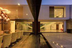 Center Court Villa by DADA Partners (13)