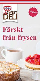 Rågbröd i form Deli, Biscotti, Fudge, Raspberry, French Toast, Breakfast, Morning Coffee, Raspberries, Morning Breakfast