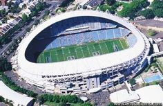 Allianz Stadium (Sydney Football Stadium) #$page, #australian #stadiums, #austadiums, #stadiums, #venues, #grounds, #seating #maps, #sport, #football, #australia, #afl, #rugby, #cricket, #attendances http://fitness.nef2.com/allianz-stadium-sydney-football-stadium-page-australian-stadiums-austadiums-stadiums-venues-grounds-seating-maps-sport-football-australia-afl-rugby-cricket-attendances/  Allianz Stadium Allianz Stadium (previously known as the Sydney Football Stadium) is situated right…