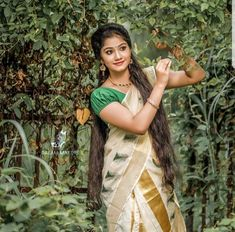 Beautiful Girl Photo, Cute Girl Photo, Beautiful Girl Indian, Most Beautiful Indian Actress, Kerala Wedding Photography, Indian Photography, Dream Photography, Cute Girl Poses, Girl Photo Poses