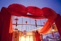 A Chinese and American Wedding Styled Shoot : combining of cultures — Brenda's Wedding Blog - affordable wedding ideas for planning elegant weddings