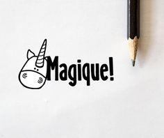 Le cahier de Pénélope: Boutique Teaching French, Boutique, Html, Primary Education, Ink Stamps, Notebook, Reading, Teachers, 1st Grades