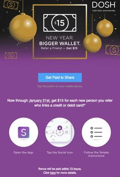 468 Best Coupon Code images in 2019 | Coupon, Coupon codes