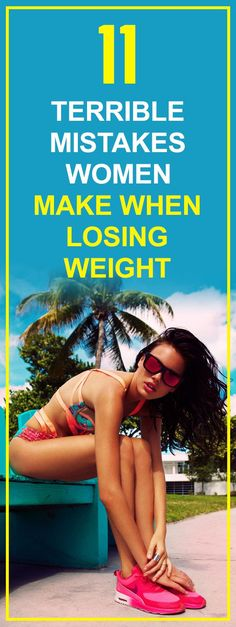 7 skinny girl yoga secrets that keep women toned lose 20 pounds - Be so happy that when others look at you they become happy too. Lose Arm Fat Fast, How To Lose Weight Fast, Loose Weight, Lose Fat, Body Weight, Weight Lifting, Fit Girl Motivation, Fitness Motivation, Lifting Motivation