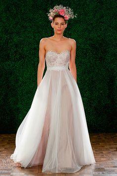 http://weddinginspirasi.com/2014/05/14/d-i-d-by-watters-spring-2015-wedding-dresses/ d i d watters spring 2015 #wedding dress #weddings #weddingdress