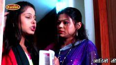 नइका मस्टरबा चुम्मा लेला  Album:- Dulha Dildar Aile Singer :- Rajni Sing...