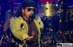 Martin Deschamps Round Sunglasses, Rock, The Vikings, Music, Round Frame Sunglasses, Skirt, Locks, The Rock, Rock Music