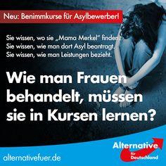 Alternative für Deutschland AfD  In Stuttgart machte sich Verzweiflung in den...