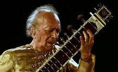 Sitarist and composer Ravi Shankar died on Dec. 11 near his home in Southern California, his family said. He was 92.