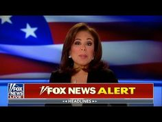 57 Best Judge Jeanne images in 2019 | God loves me, Jeanine pirro